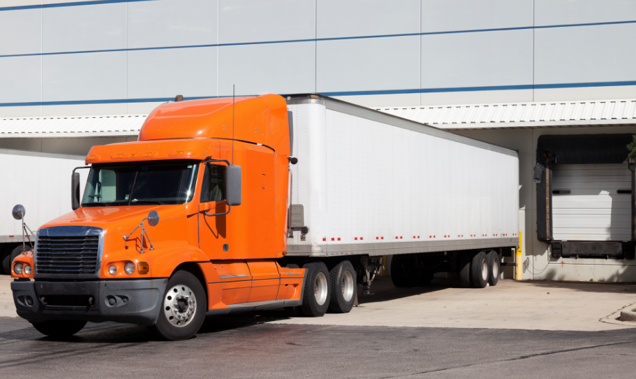 5 Ways Carriers Benefit from Contract Logistics